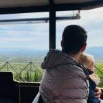 Úbeda y Baeza en Autocaravana