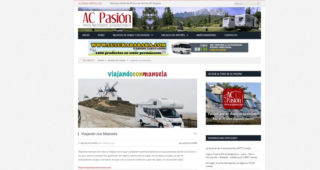 acpasion.com