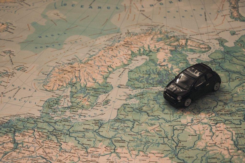 viaje sostenible, consejos viajar, viajar, viaje calidad