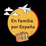 EN FAMILIA POR ESPAÑA