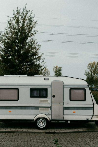 seguro caravana